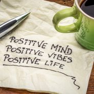 How can I Improve my Positive Thinking