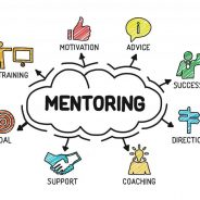 How To Find A Good Mentor