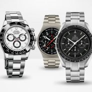 How a watch can be motivational