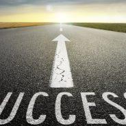 Success Rules You Should Follow